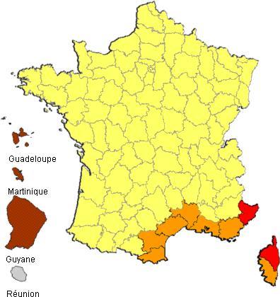 carte_france-58821[1]