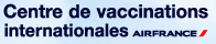 Vaccinations Airfrance
