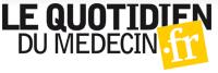 lequotidiendumedecin.fr